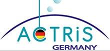 Deutschland bekommt eine neue Infrastruktur zur Erforschung von Feinstaubpartikeln, Wolken und Spurengasen. Verteilt auf elf Einrichtungen wird dieser deutsche Beitrag zur EU-Forschungsinfrastruktur ACTRIS künftig bessere Vorhersagen für Luftqualität, Wetter und Klima ermöglichen. Logo: ACTRIS-D