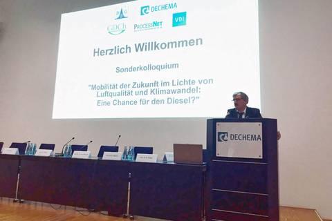 MDir. G. Zielke, Bundesministerium für Verkehr und digitale Infrastruktur, Berlin