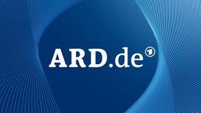Klima-Expedition: Reportage aus Spitzbergen. Quelle: ARD-Tagesthemen 23:07 Uhr, 27.06.2017, Christian Stichler, ARD Stockholm