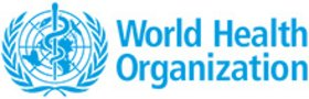 World Health Organization. (2021). WHO global air quality guidelines: particulate matter (PM2.5 and PM10), ozone, nitrogen dioxide, sulfur dioxide and carbon monoxide. World Health Organization. https://apps.who.int/iris/handle/10665/345329. Lizenz: CC BY-NC-SA 3.0 IGO