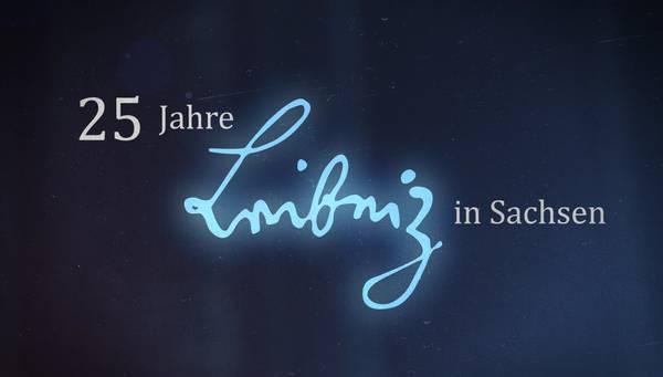 Die sächsischen Leibniz-Institute betreiben auf ihren jeweiligen Gebieten internationale Spitzenforschung.