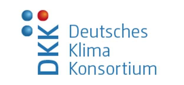 Stellungnahme des Deutschen Klimakonsortiums, 12.06.2017: