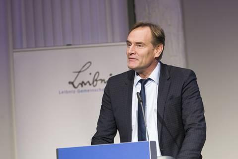 Grußwort von Burkhard Jung (Oberbürgermeister der Stadt Leipzig)