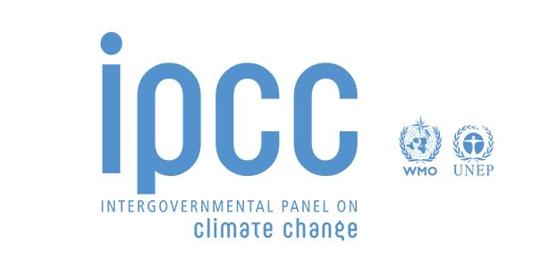 IPCC-Sonderbericht 1,5 Grad
