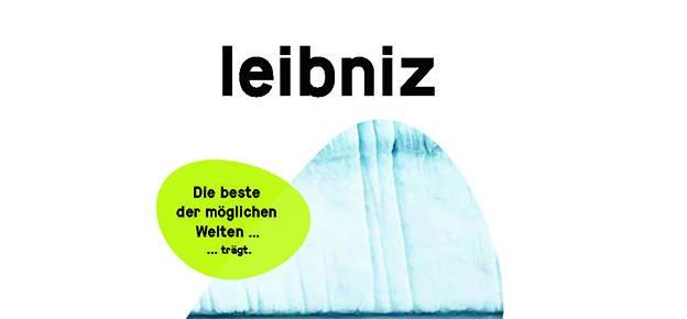 """""""Die Haut der Meere"""" im Leibniz-Journal 1/2017 auf S.82-84"""