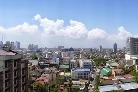 20.05.15: Panorama mit Ruß und Wolkenbildung