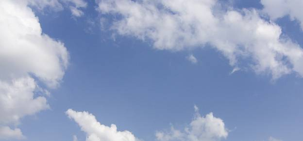 Ice phase in altocumulus clouds over Leipzig: remote sensing observations and detailed modeling. Atmos. Chem. Phys., 15, 10453-10470, 2015 (Photo: Tilo Arnhold)