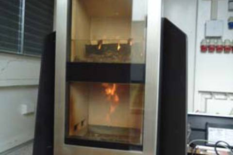 laboruntersuchungen in der lbbf leipzig biomass burning facility leibniz institut f r. Black Bedroom Furniture Sets. Home Design Ideas