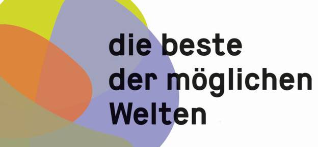 Leibniz lebt! Themenjahr 2016