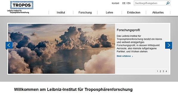 www.tropos.de