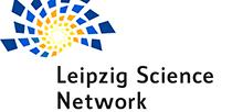 """Am 17. April 2018 wurde der Aufbau eines nachhaltigen Wissenschaftsnetzwerkes für den Standort Leipzig initiiert. Am """"Leipzig Science Network"""" (LSN) beteiligen sich verschiedene Leipziger Institutionen – darunter auch das Leibniz-Institut für Troposphärenforschung (TROPOS)."""