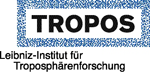 TROPOS - Leibnitz Institut für Troposphärenforschung